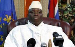 Jammeh1