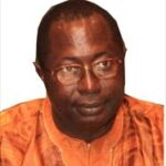 justice-minister-lamin-jobarteh-s