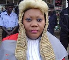 Gambias-chief-justice