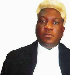 Justice Nkea (1)