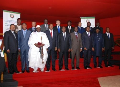 President-Jammeh-Always-Act-Within-The-Law-Of-Ecowas~~element86