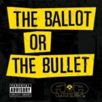 The Ballot or the Bullet?