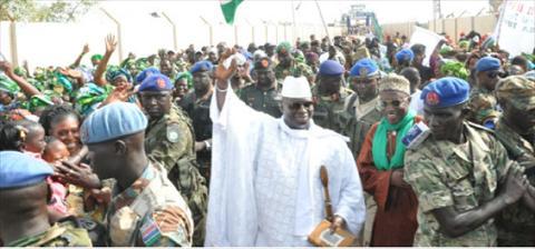president-jammeh-d
