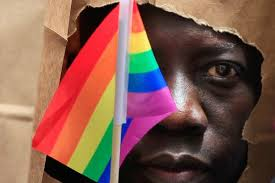 LGBTManGambia (1)