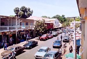 Gambia_Serekunda_world66-3
