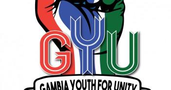 gainako guardianship and independence