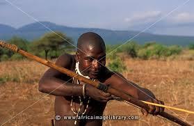 africaimagedotcom