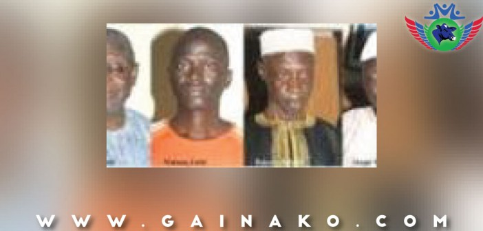 Editorial: Gambian Courts and the International community must take claims of Torture seriously