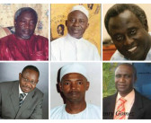 Editorial: Will Gambian Opposition leaders show up when the nation needs them the most?