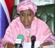 Aja-Dr-Isatou-Njie-Saidy