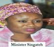 Minister-Singateh-700x400