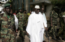gambian-coup-plotters-give-military-members-48-hours-to-complete-mission-to-overthrow-yahya-jammeh-1420210311