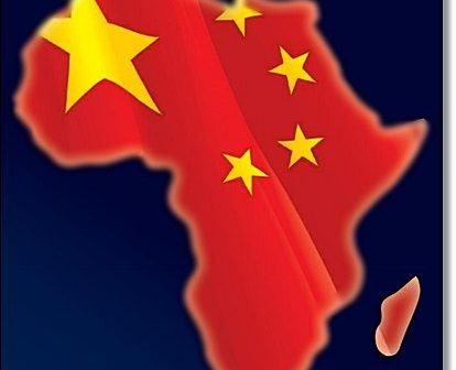 China-Africa Think Tanks Forum (CATTF): Role and Impact