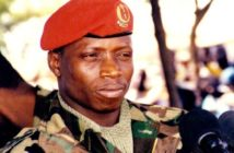 Jammeh_in_Uniform-540x500