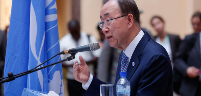 U.N. rights chief deplores Gambia opposition detainee death