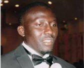 Lamin J Darboe on the unlawful dismissal of Magistrate Muhammed Krubally
