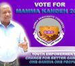 Mamma-Kandeh-