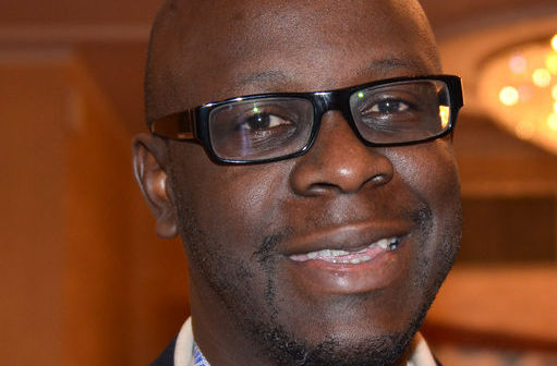 Editorial: Why is the Gambia Bar Association Silent on the illegal Jailing of one of its most celebrated legal Luminary?
