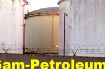 gam-petroleum-gambia-ltd