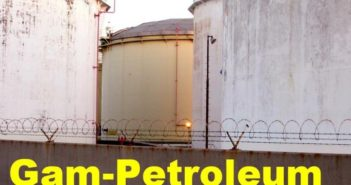 gam-petroleum-gambia-ltd