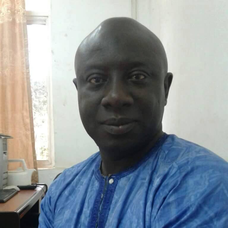 breaking news grts reporter bakary fatty arrested by gambia s
