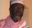 muhammad-lamin-touray