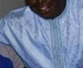 Gambia: Court Refused To Strike Out NIA Nine Case