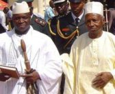 Building the New Gambia:Pres. Barrow, Think About Life After The Presidency!