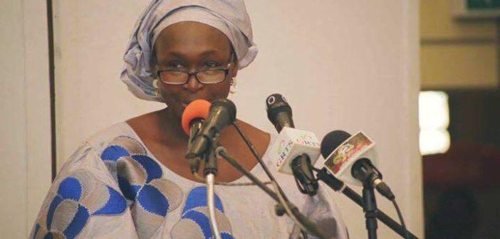 President Barrow Declares Eid-ul Fitr Holiday