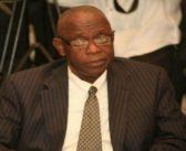 Former Finance Minister, Sanneh explains Denton bridge ambush