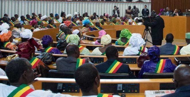 #DiasporaVote: Senegal, A Significant External Electorate