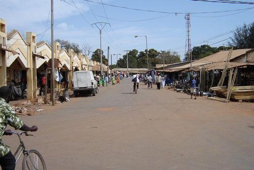Kombo Brikama – An untapped Economic Hub