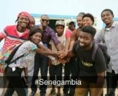 Mboka Tour 2017 – Strengthening SeneGambian Ties?