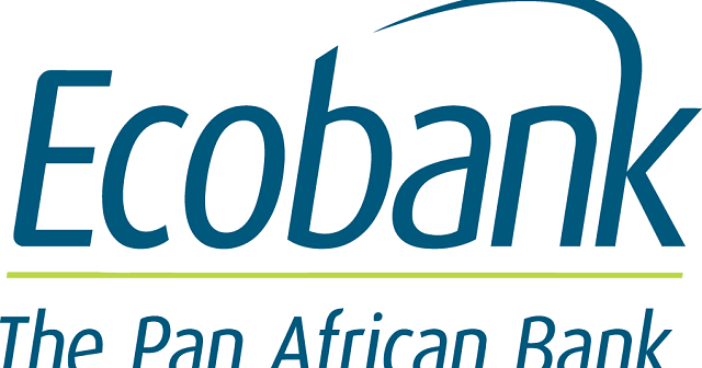 Ecobank – A leader in delivering a cashless Africa: Overall fintech in Africa will grow from around US$ 200 million currently to US$ 3 billion by 2020