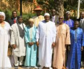 Gambia: Coalition leaders to meet next week; will invite President Barrow on the Three Year Transition Agreement