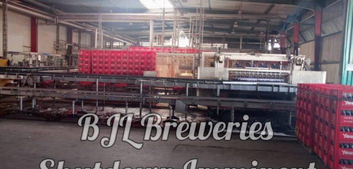 D115 million dalasis paid to Gambia Gov in taxes say Banjul Breweries
