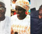 Five Dead on journey to Senegalo-Gambia Conference set to take place in The Gambia