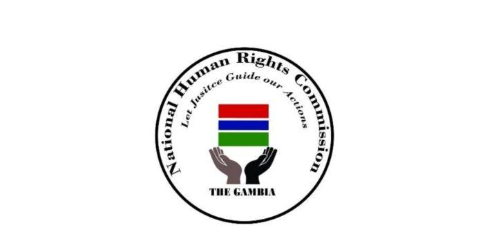National Human Rights Commission reins in on Caste System and Pres Advisor Henry Gomez