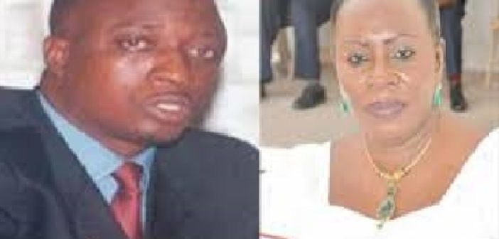 The State Succumbed to Humiliating Defeat in the Criminal Case against Yankuba Touray And Fatoumatta Jahumpa Ceesay