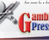 Gambia Press Union condemns attack on two journalists by APRC