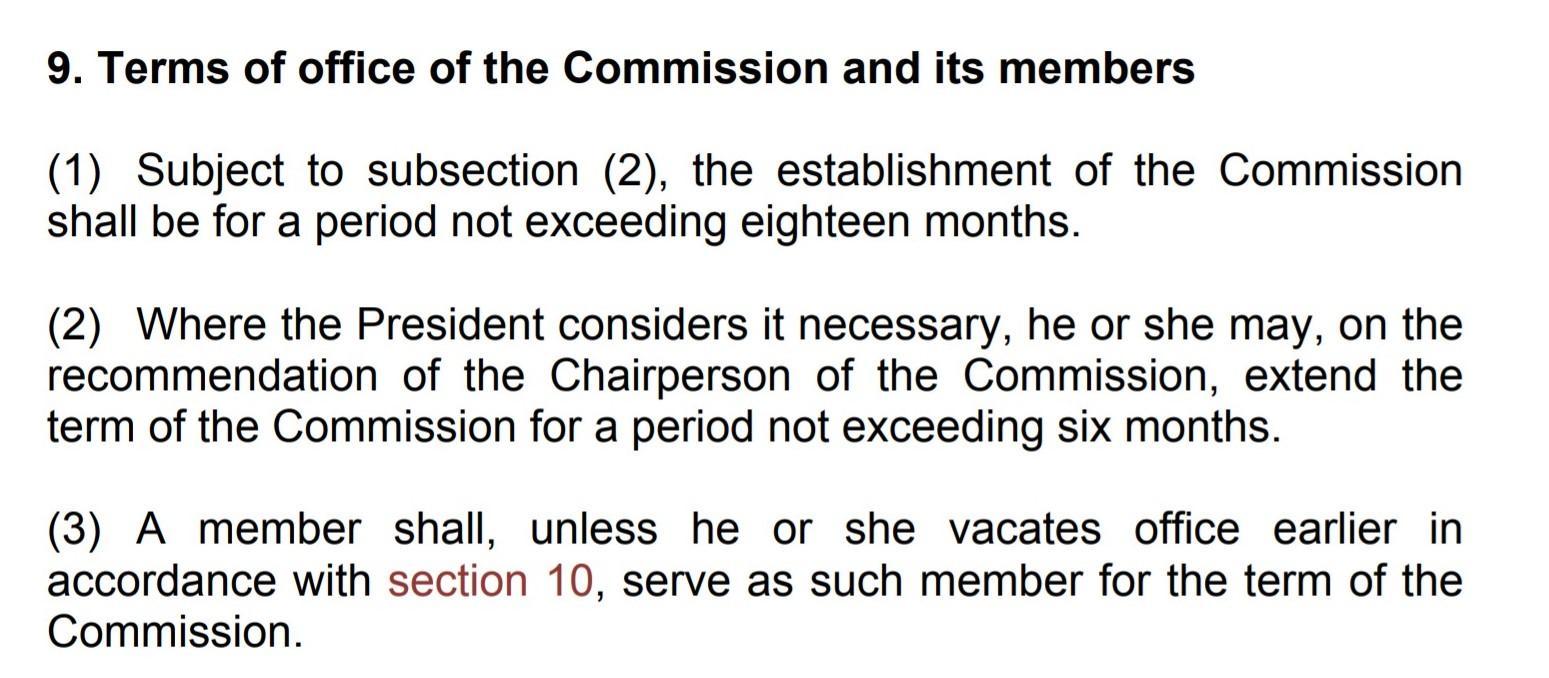 2017 CRC Act Pr 9