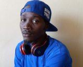 Killa Ace found guilty for assaulting a Police Officer, fined D17,500