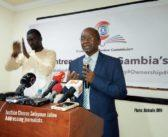 5 Reasons Why CRC Leadership Is Failing The Gambia