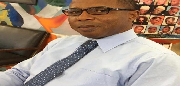 Breaking News: Momodou B. Krubally Joins the United Democratic Party – UDP