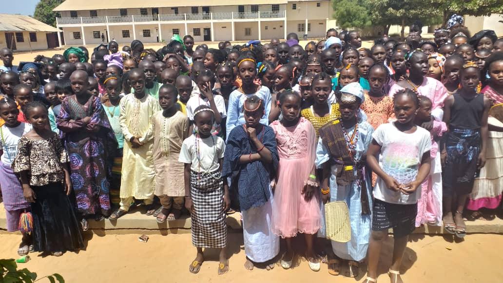 Ndows Comprehensive Student Celebrate Commonwealth