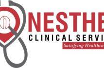 Nesthet Clinical Services