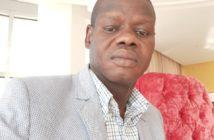 Hon. Demba Sowe (Deceased)