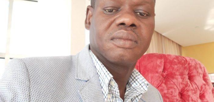 Hon. Demba Sowe (Deceased)