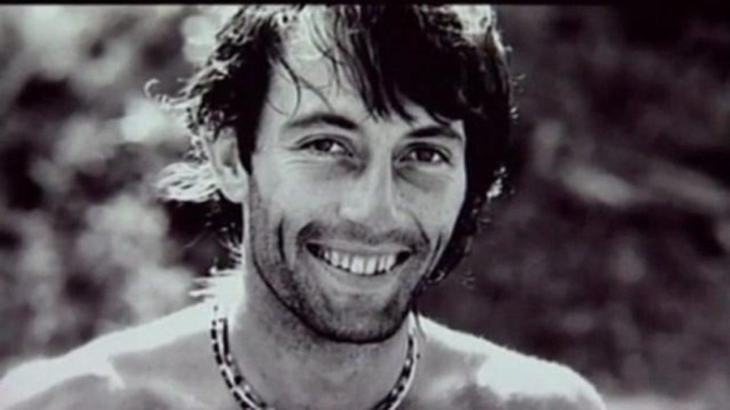 Kevin Carter, South African Pulitzer Prize Winner