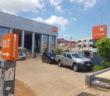 GTBank - Kairaba Avenue Branch